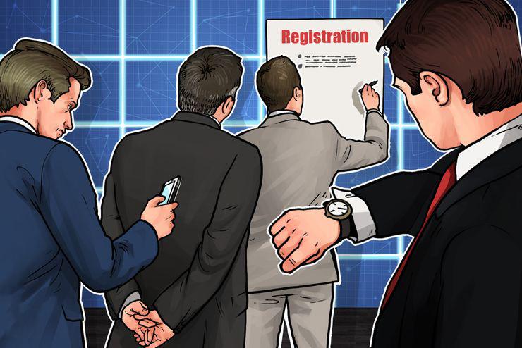 Quadrigacx Gecikmeler için Major Bankasını Suçluyor