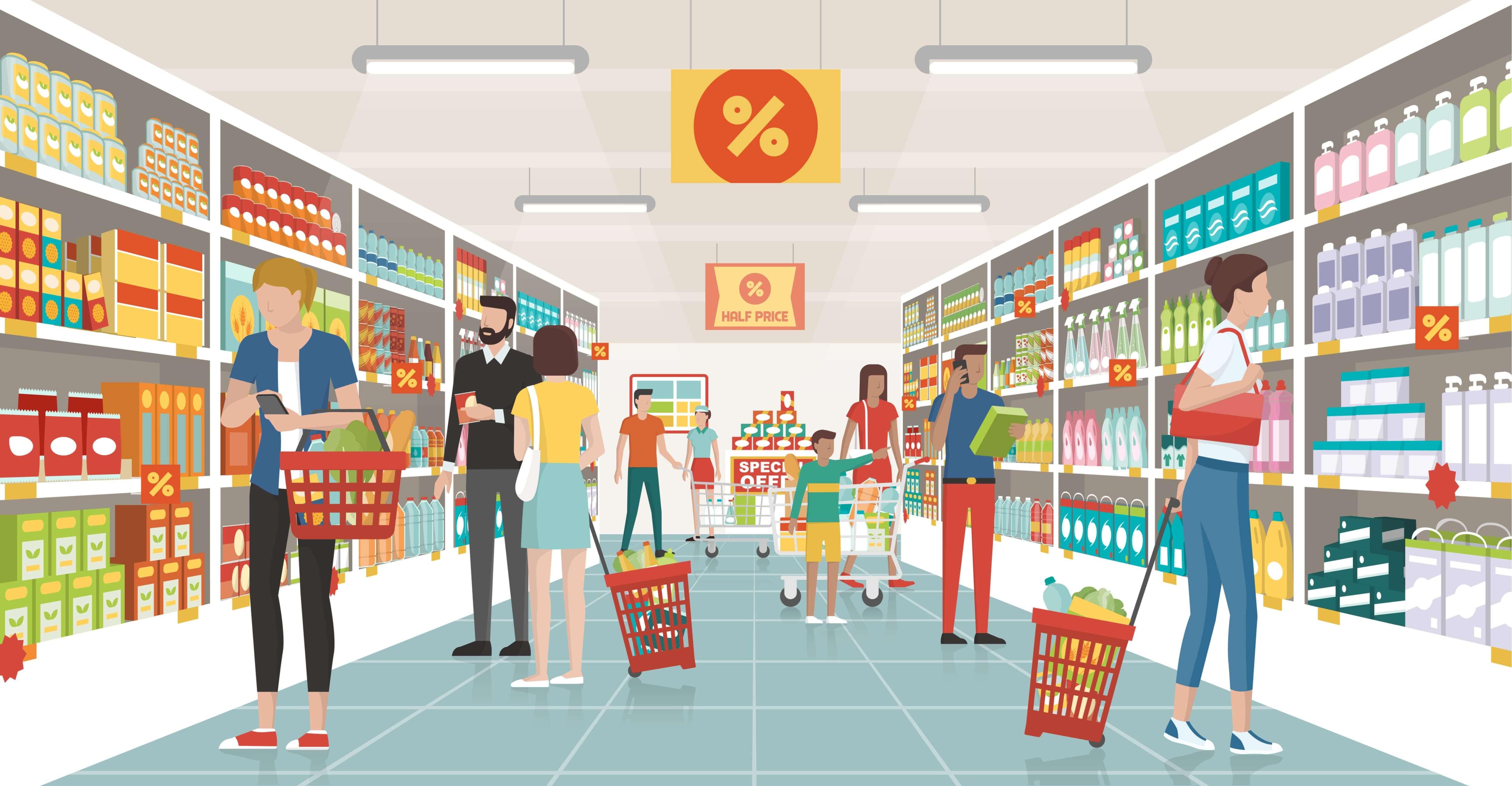 Kripto-kilavuz-Blockchain-Supermarket