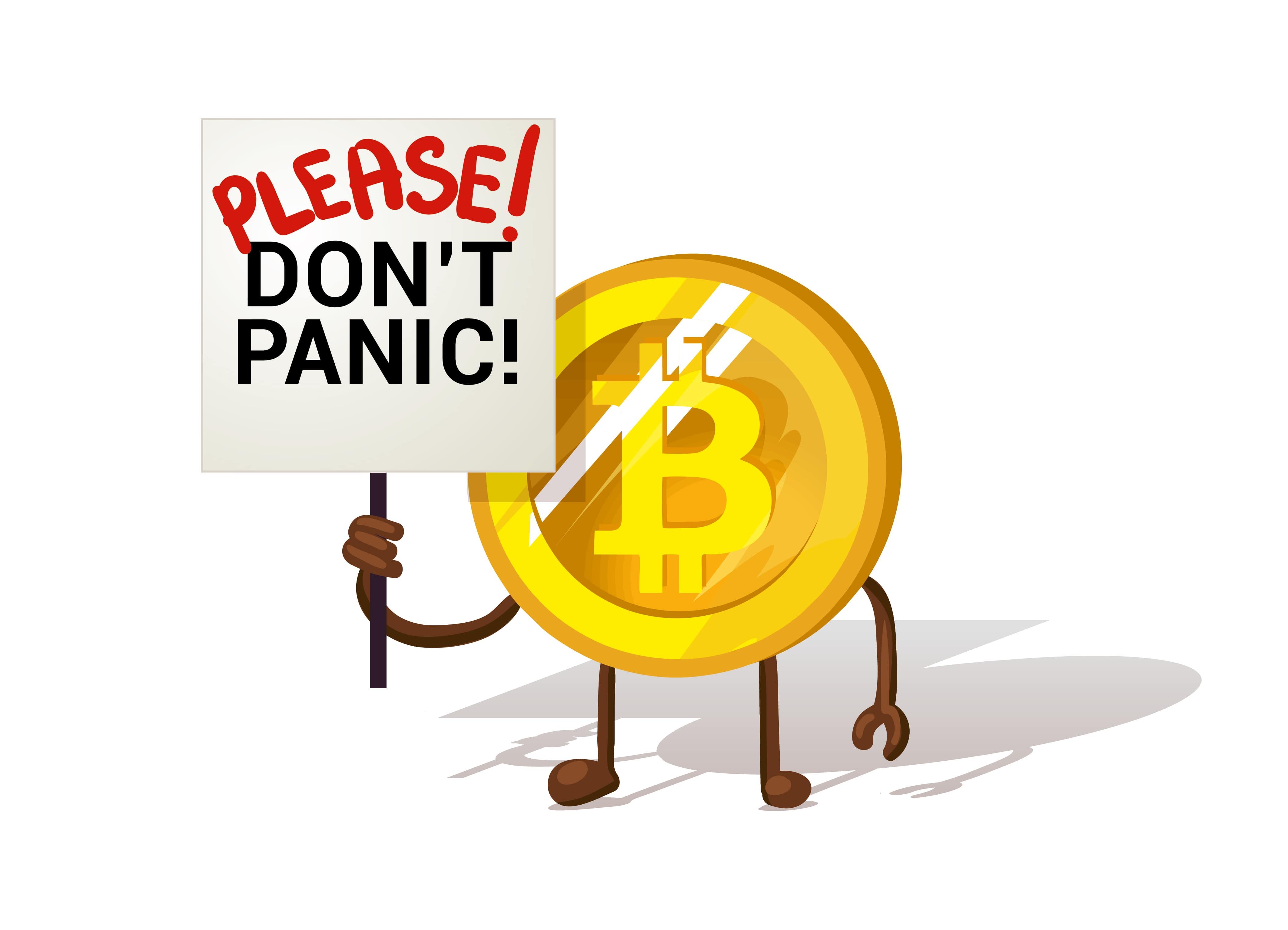 Kripto Para Piyasa Güncellemesi