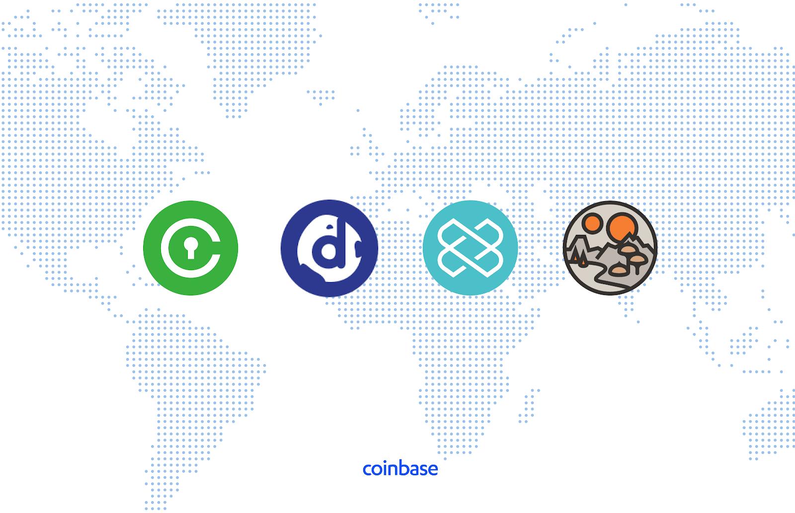 Coinbase Pro 4