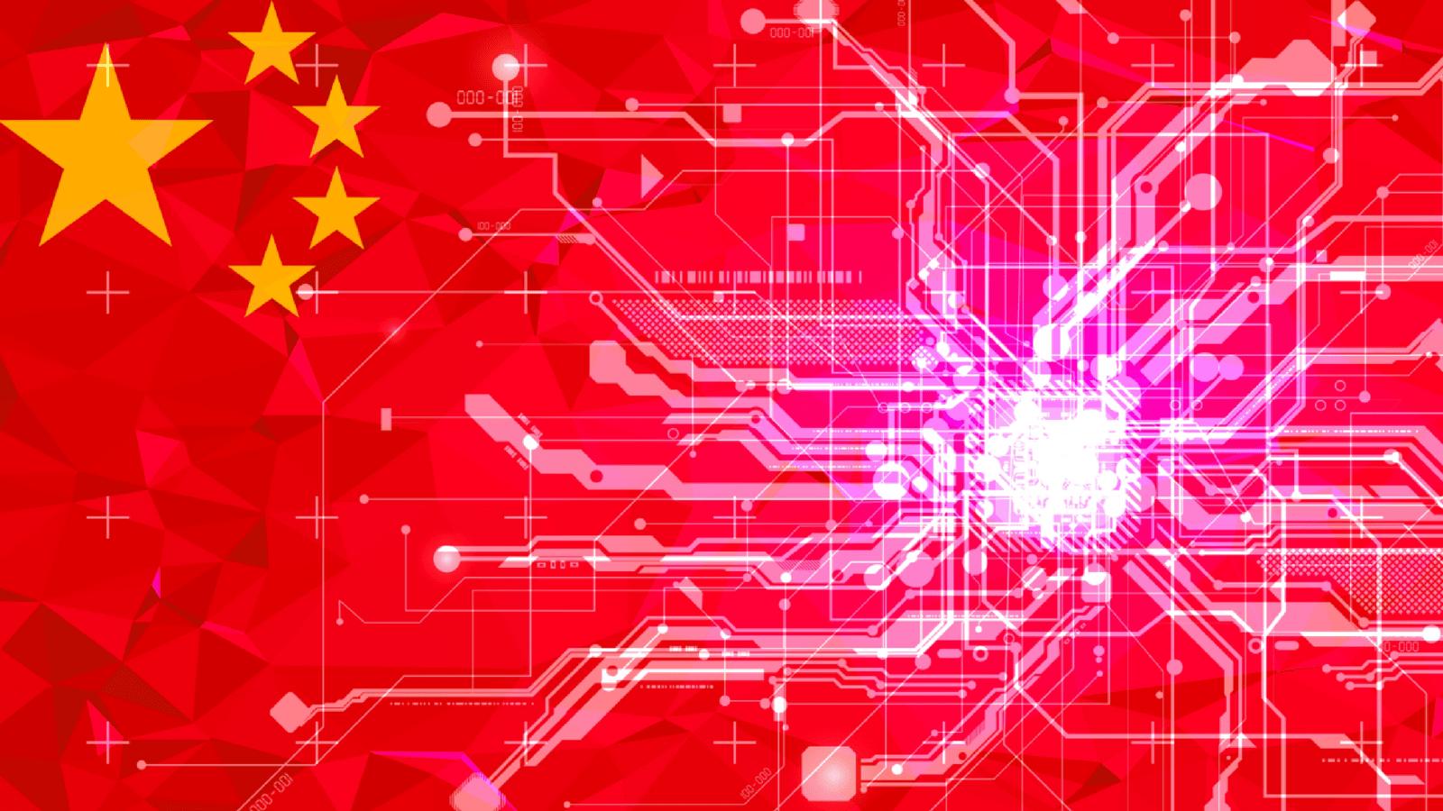 Çin de Altcoinbuzz etherium'a yatırım yaptı