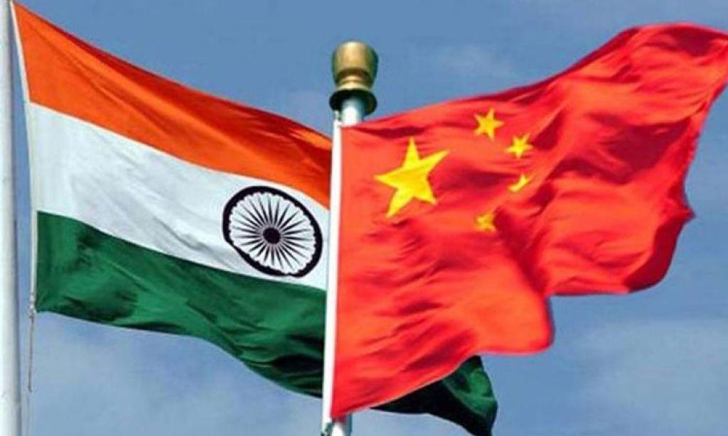 Hindistan ve Çin Kriptoparalara Koyduğu Yasakları Neden Kaldırmıyor