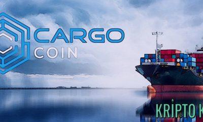 ICO İncelemesi: CargoCoin