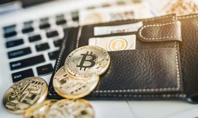 En iyi kripto para cüzdanı