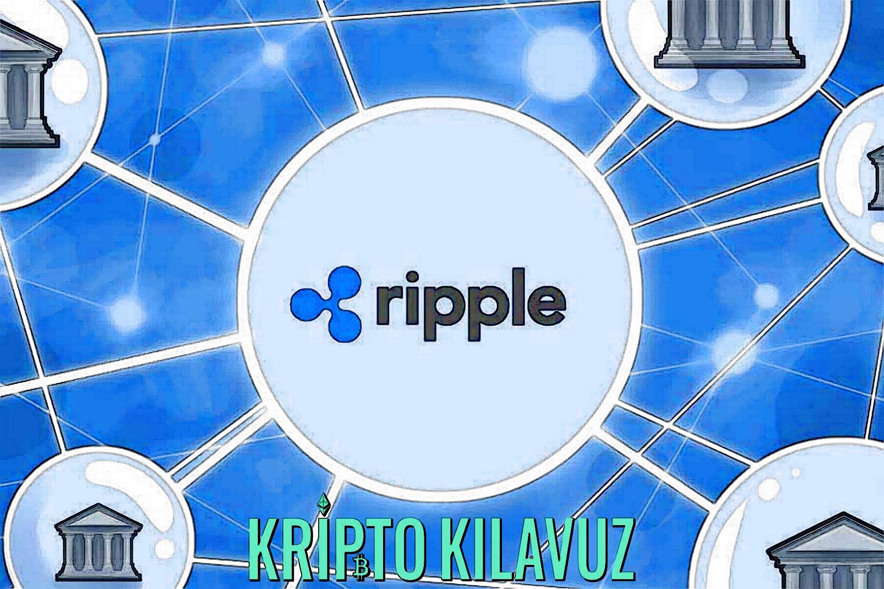Ripple Kullanan 27 Şirketten 13'ü xRapid ile XRP'i Entegre Ediyor
