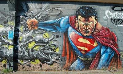 """90 Yaşındaki Hong Kong Milyarder """"Süpermen"""" Bakkt'ı Destekledi"""