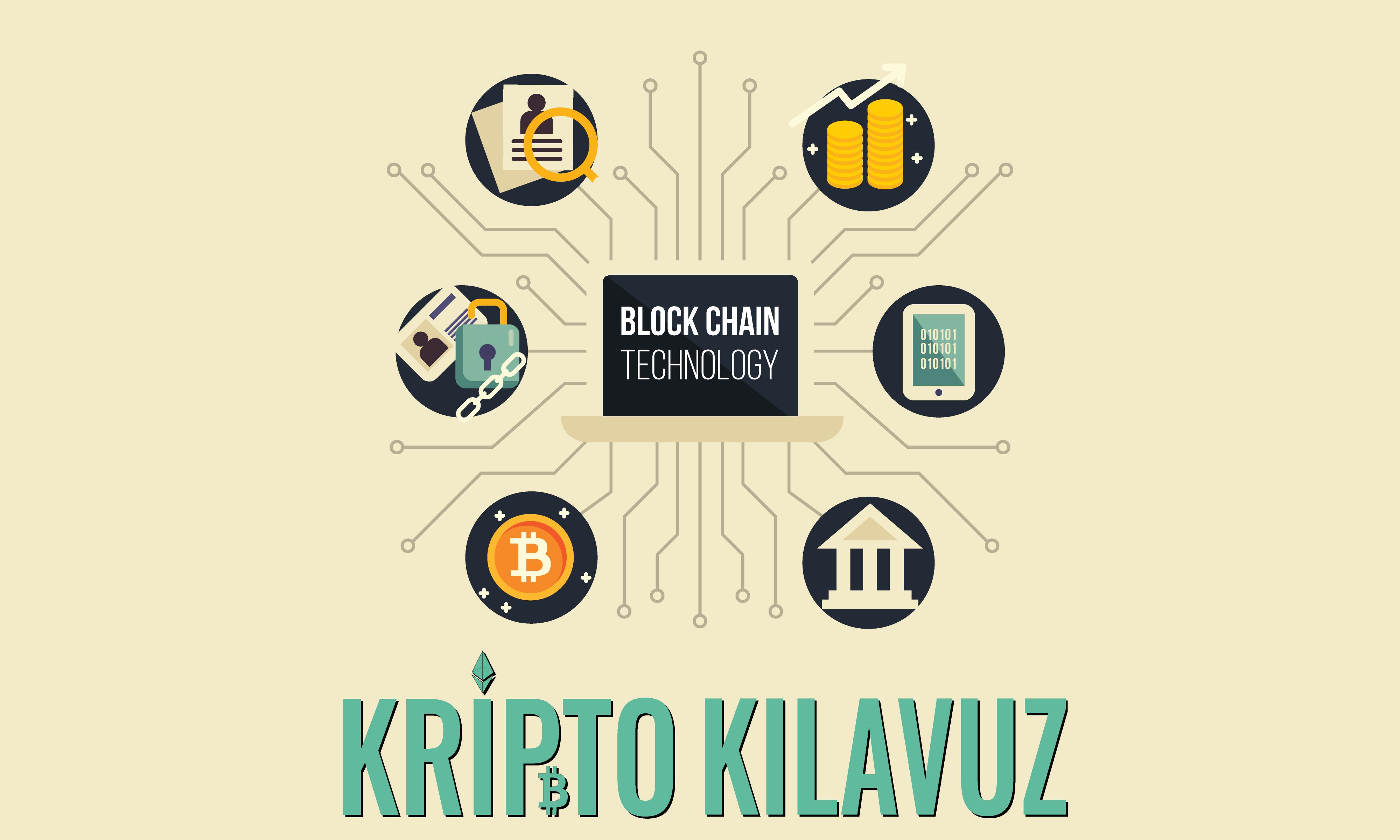 ABD Kongre Üyesinden Blockchain Geliştiricilerini Koruyan Önerge
