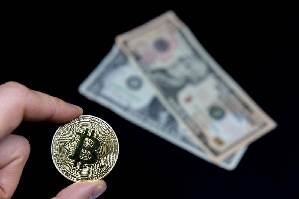 ABD Yaptırımları Rusya'nın Bitcoin Alımını Tetikleyebilir