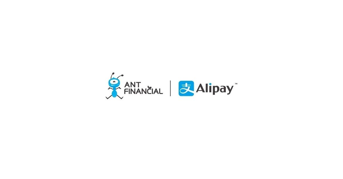 Pakistan Bankası, Alipay ile Blockchain Bazında Havale Ödemeleri Platformu Başlattı