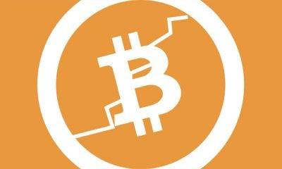 Apple Bitcoin'in Marketcap Değerine Yakın Kaybetti