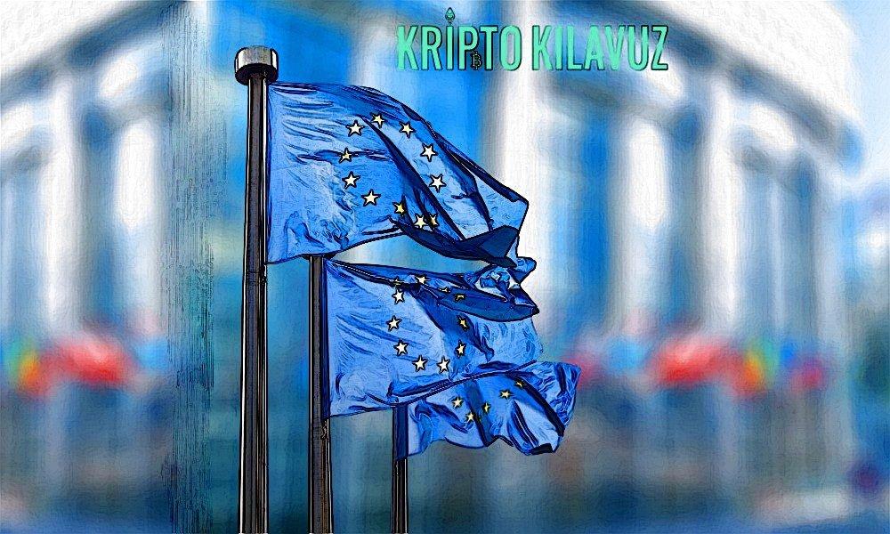 Avrupa Bankacılık Otoritesi, Kripto Varlıklarıyla İlgili Yasa Değerlendirmesini Yayınladı