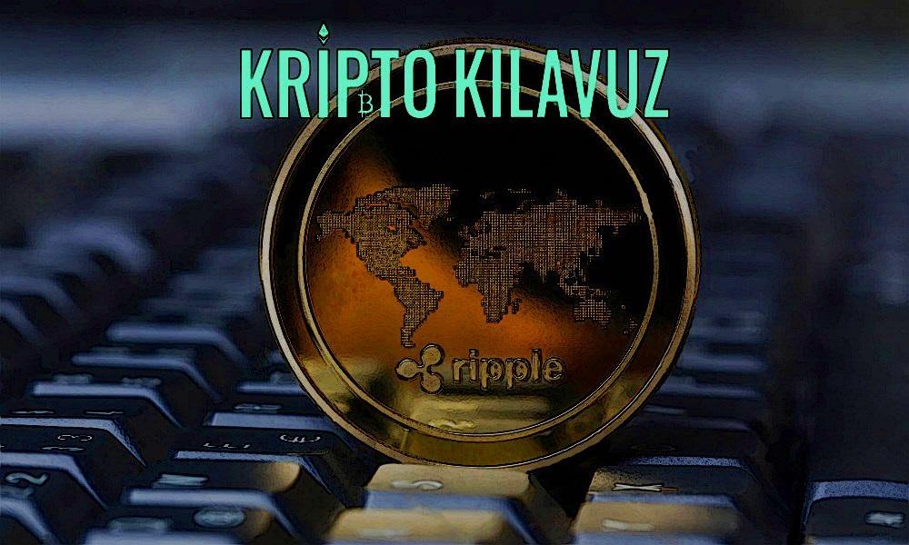 Bankalar XRP Entegrasyonuna Hazır