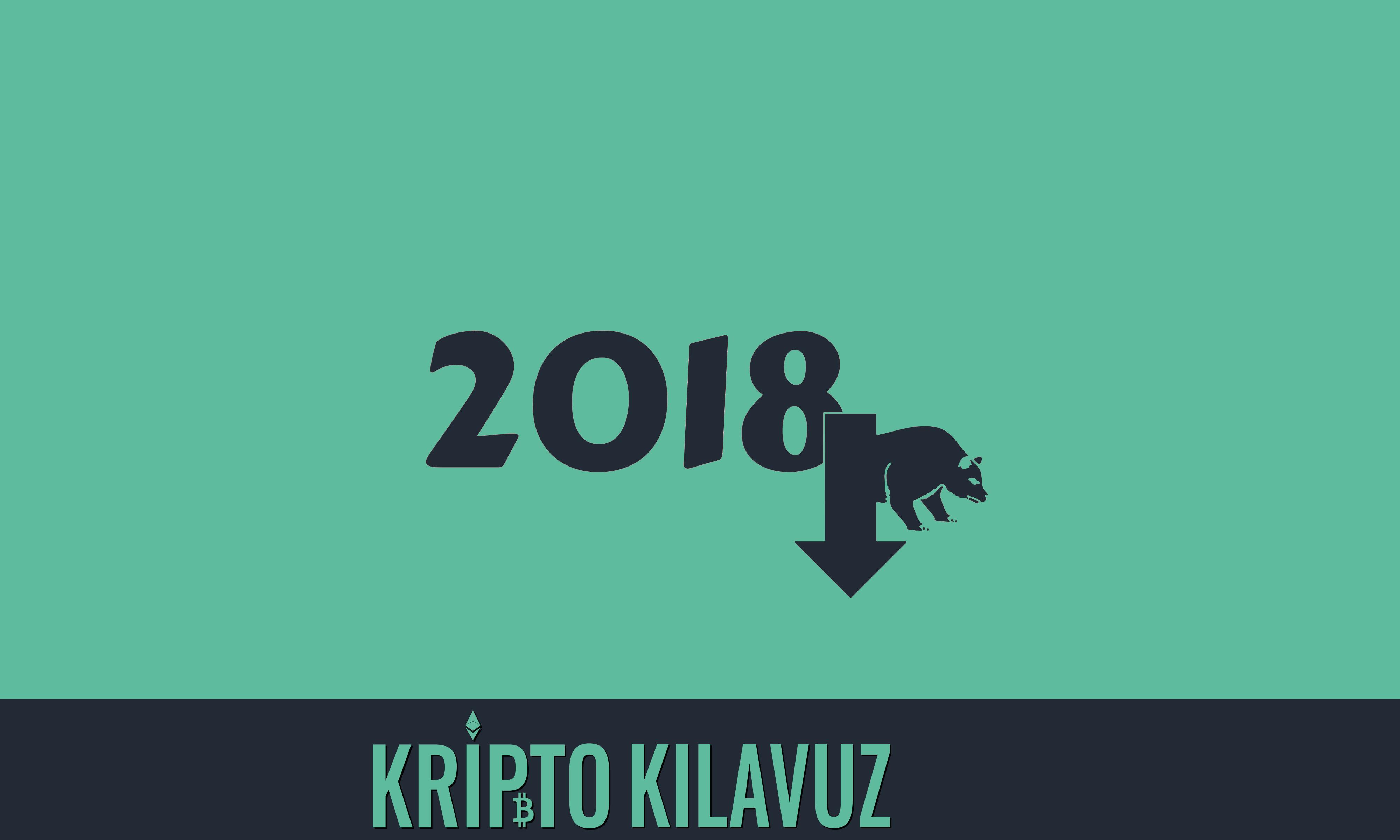 Binance CEO'su: Kripto Piyasasının Değeri Azımsanıyor
