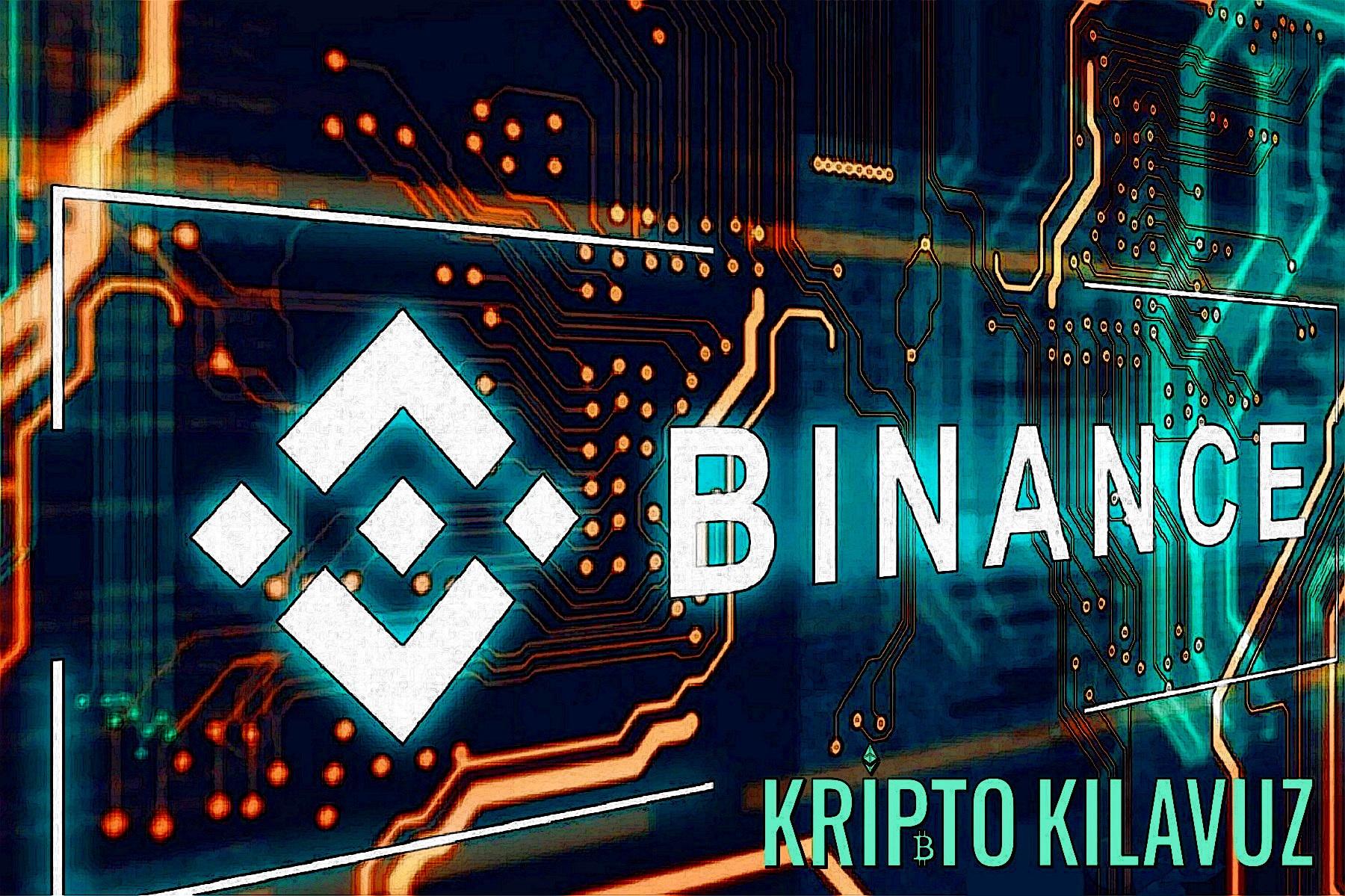 Yatırım Yapılabilecek En İyi 10 Kripto