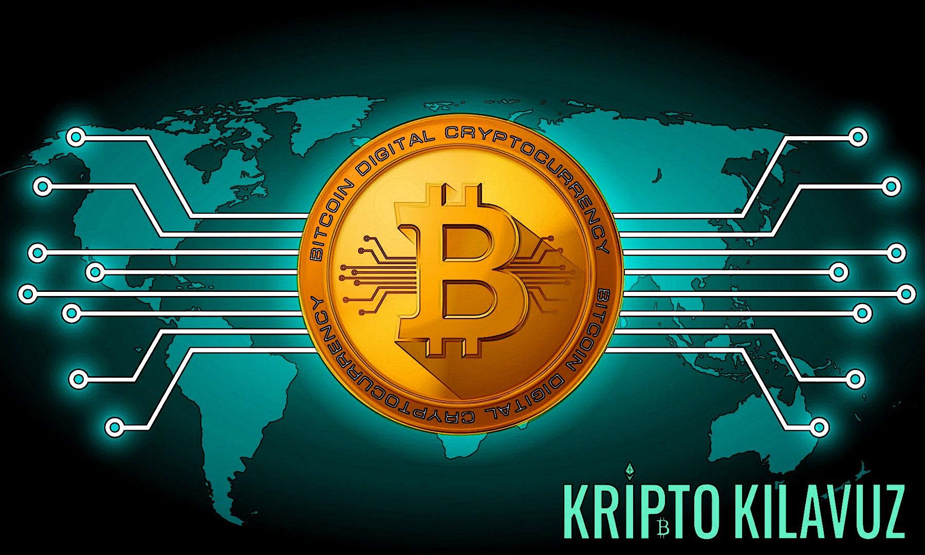 KriptoPara: Bitcoin