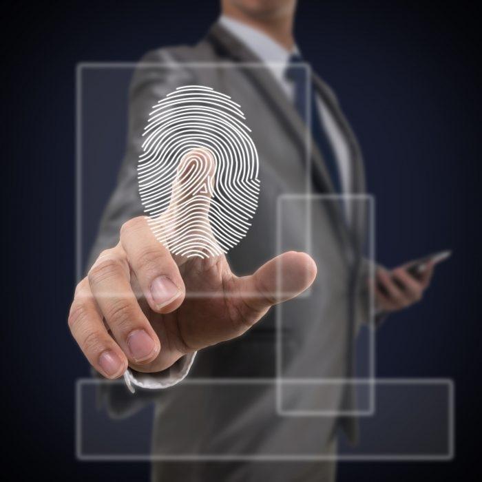 Blockchainle Kimlik Doğrulama Mı Geliyor?