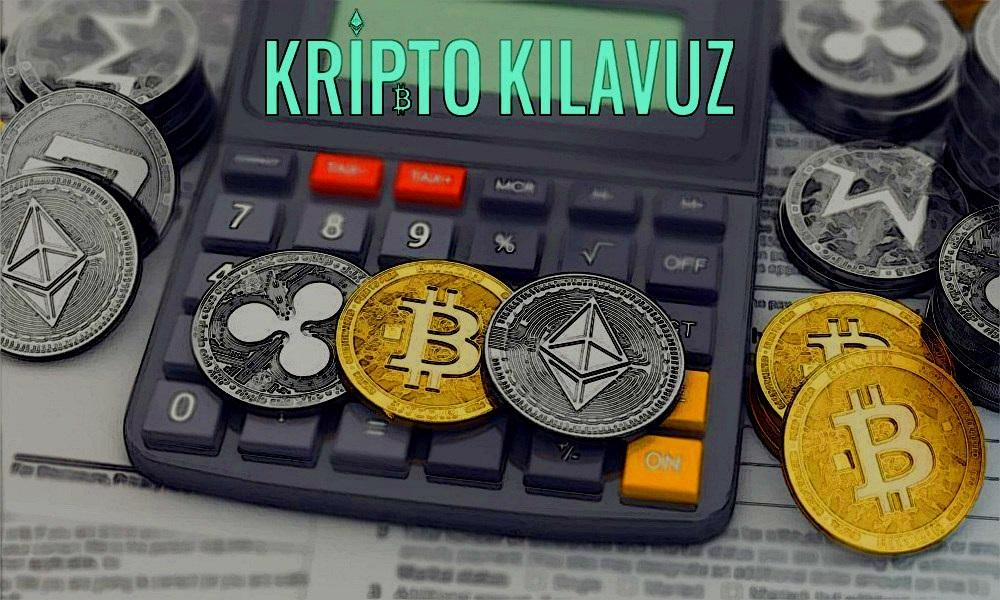 Bulgar Gelir Ajansı Kripto Para Birimi Satışı Yapan Şirketlere 100% Denetleyeceğini Açıkladı