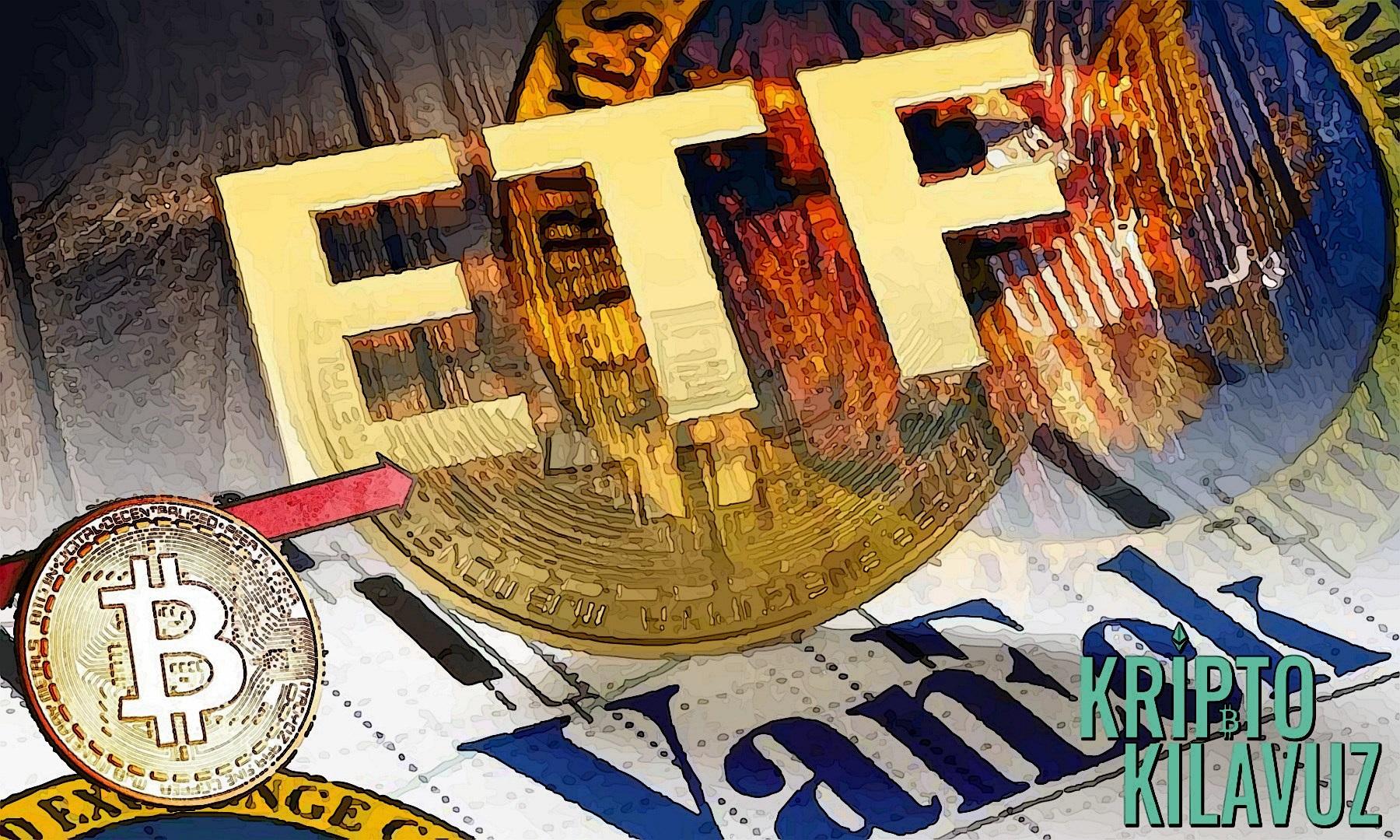 CBOE, Bitcoin ETF'si İçin Yeniden Başvurdu!