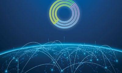 Circle CEO: Kriptonun Etkisi İnternet'ten Daha Büyük Olacak