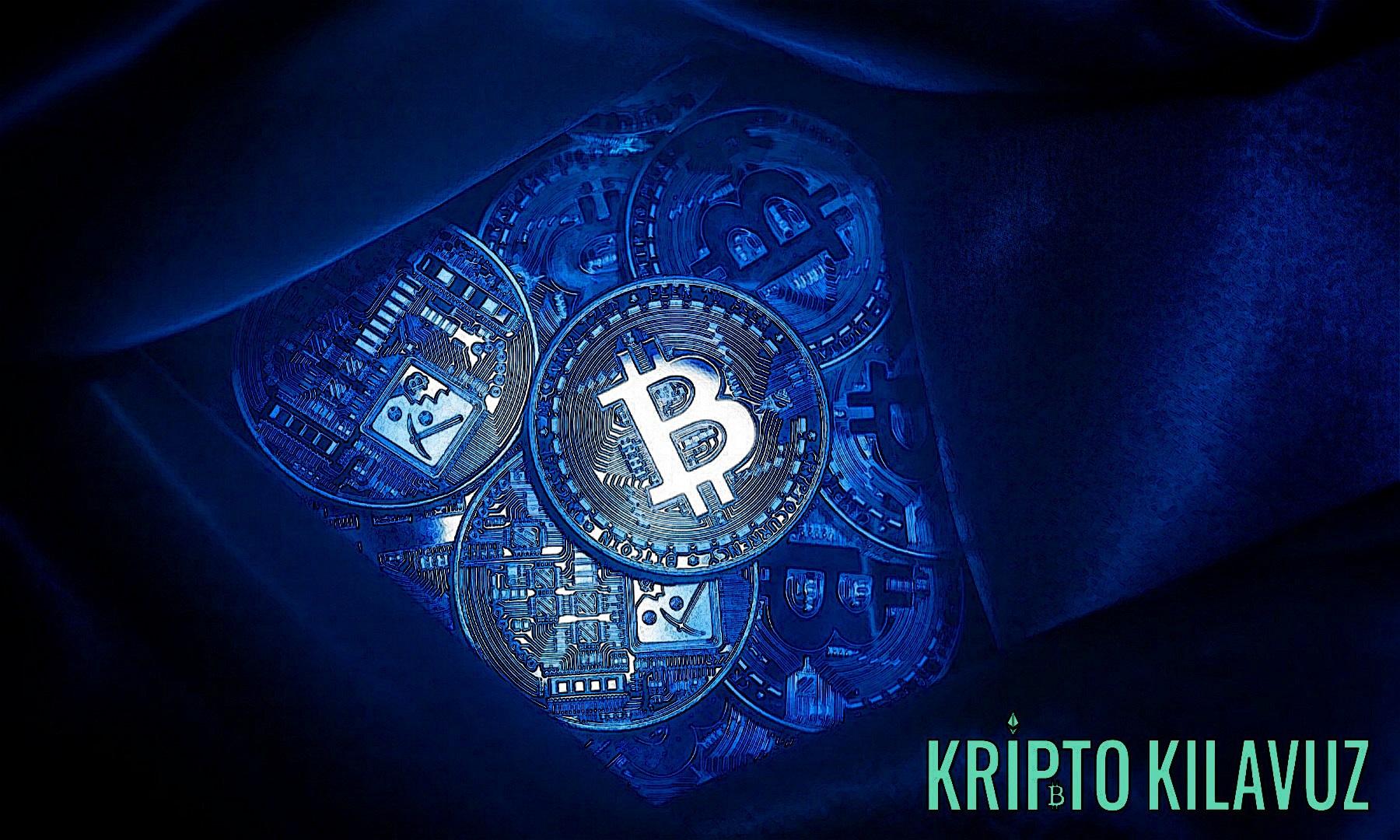 Dark Web'deki Toplam Bitcoin İşlemleri 2 Katına Çıktı