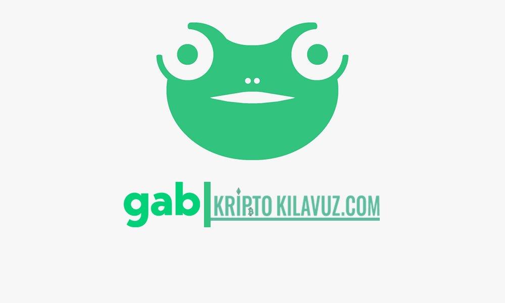 Gab Square Engel Sonrası BtcPayServer'a Dönüyor