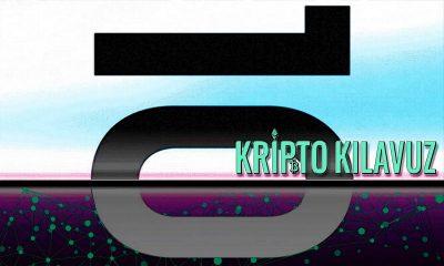Yeni Galaxy S10'dan Sızıntılar, İçerisinde Entegre Kripto Cüzdanı