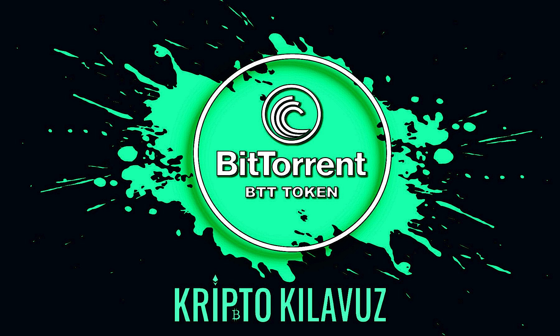 ICO İncelemesi: Bittorrent (BTT)