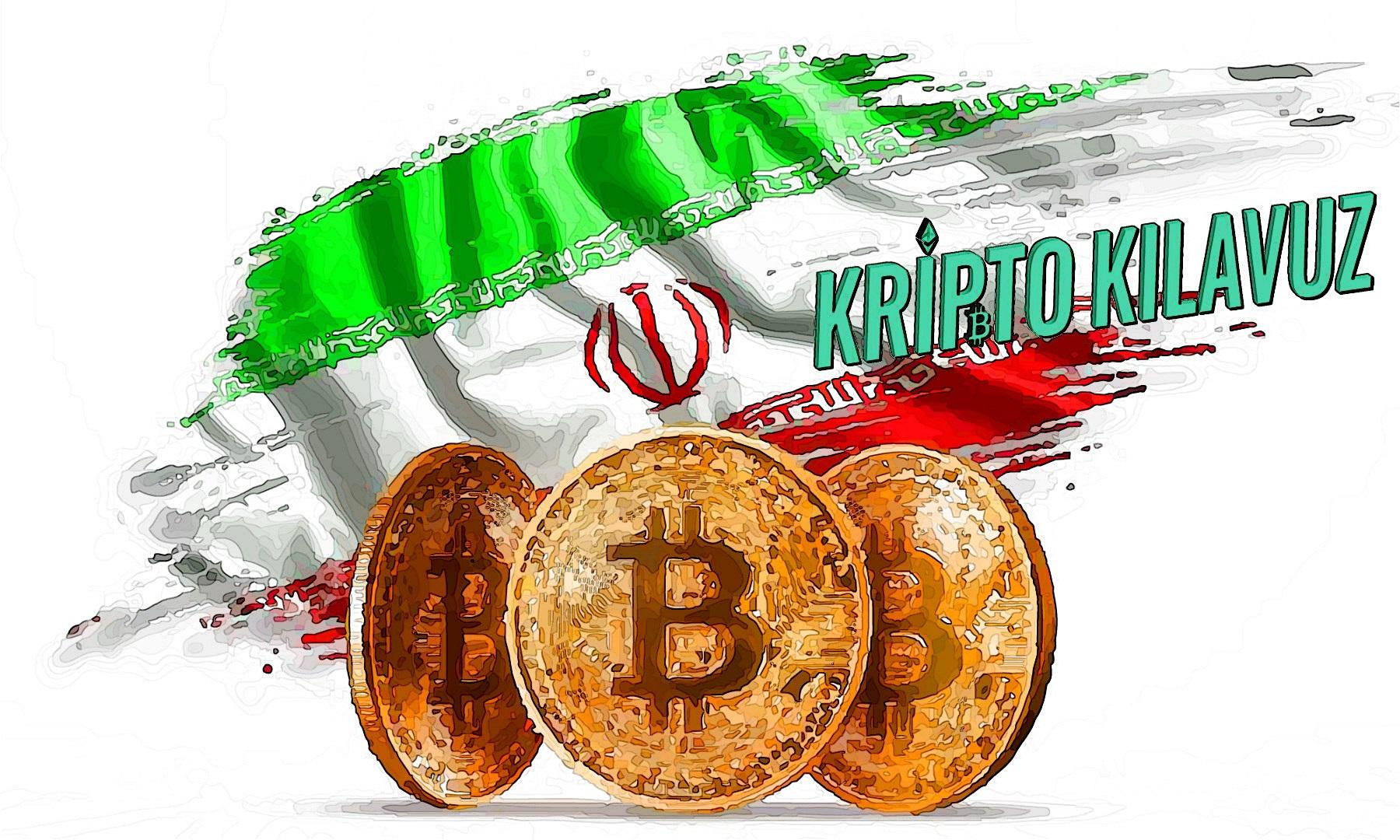 İran ABD'nin Yaptırımlarını Aşmak İçin Rial Destekli Stabilcoin Piyasaya Sürmeye Hazırlanıyor