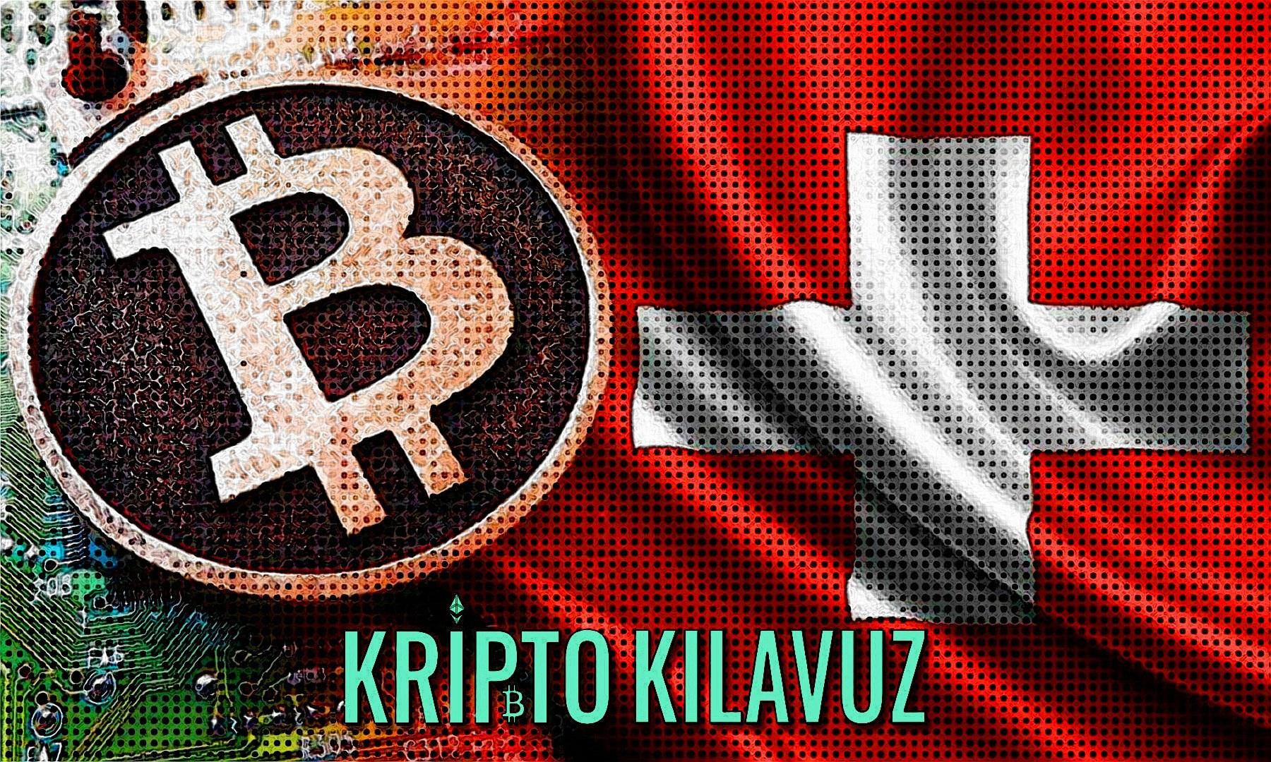 İsviçre Bankası Falcon Kripto Cüzdan Uygulamasını Başlattı