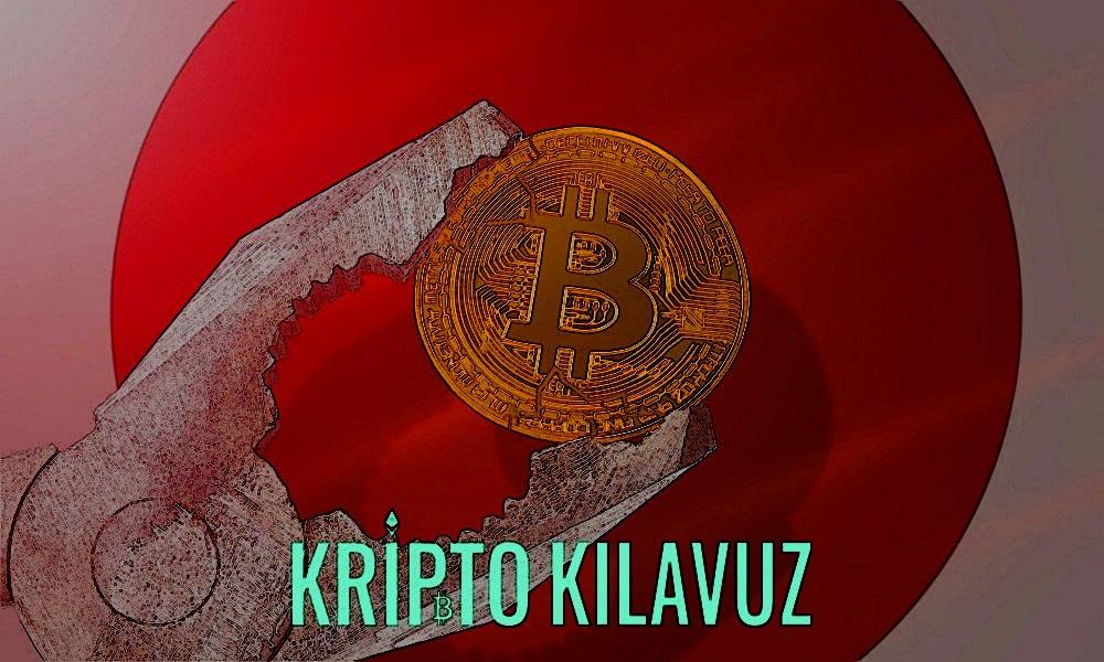 Japonya'dan Bitcoin'e Onay Çıkmadı