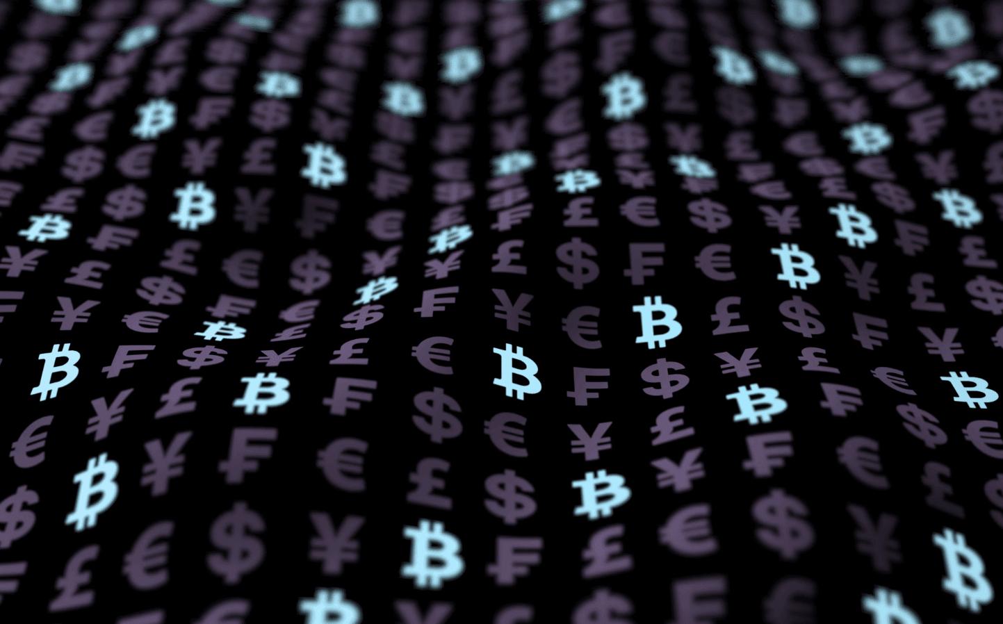 Blockchain Sadece Bir Balon Mu? Kripto Kılavuz