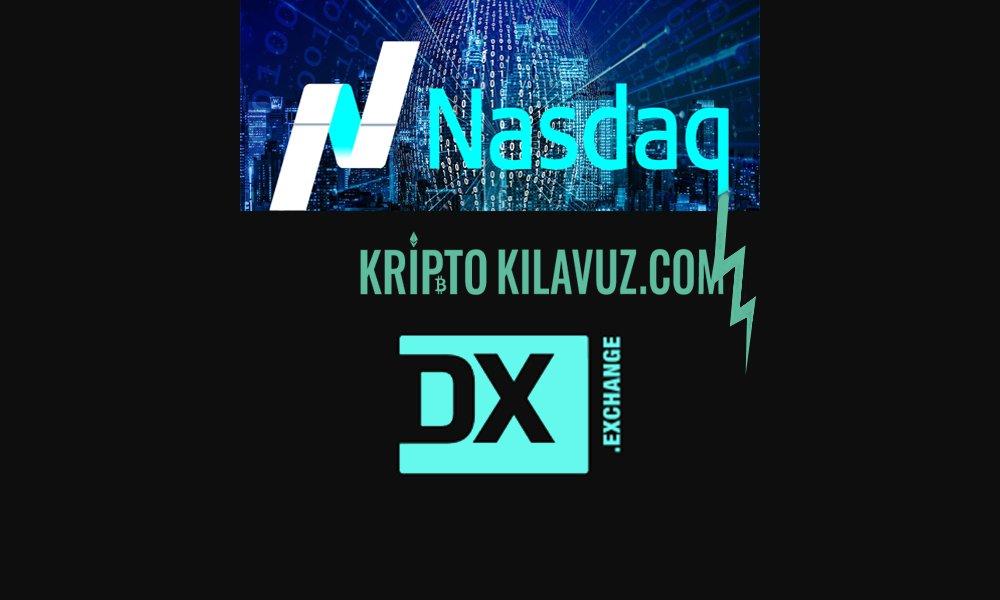 Nasdaq Tarafından Güçlendirilen DX.Exchange, Güvenlik Açığını Düzeltdiğini Açıkladı