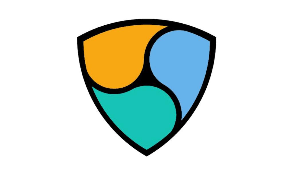 NEM Vakfı, Gazeteciler İçin Blockchain Destekli Telif Hakkı Sistemi Geliştirecek