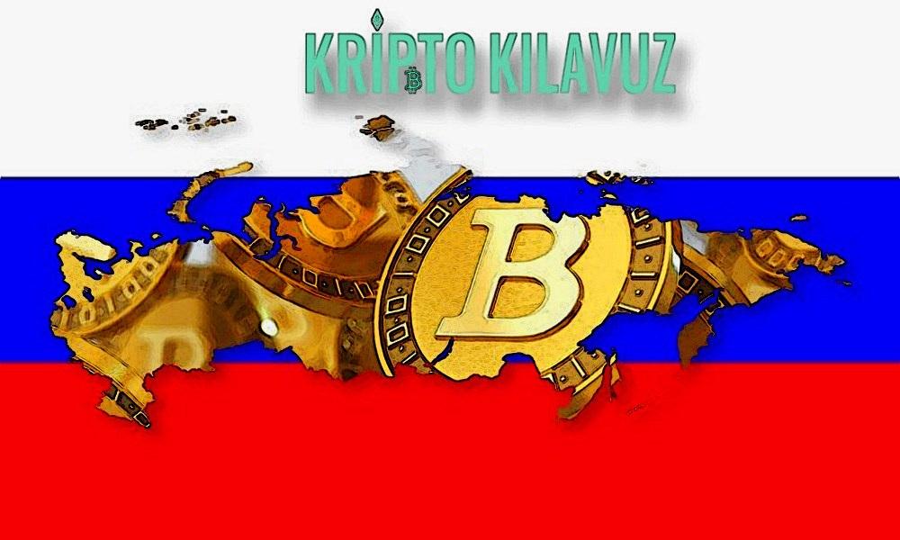 Hükumet Bitcoin ile ABD Yaptırımlarını Ele Almayı Planlıyor