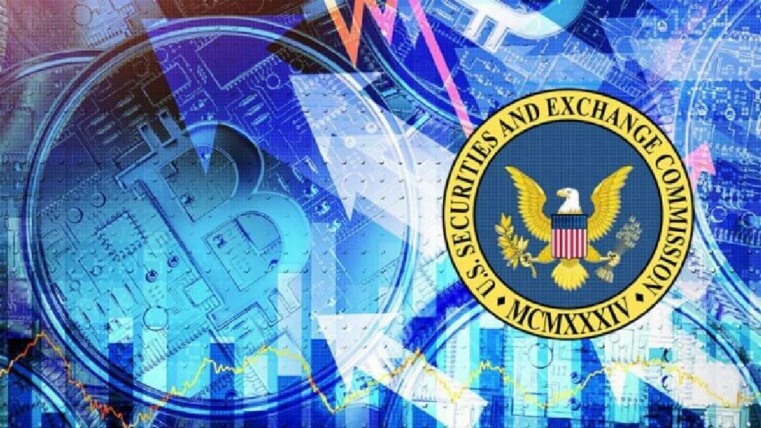SEC Tarafından Verilecek Olası ETF Onay, Kripto Piyasasını Değiştirebilir ve Kitlesel Benimsenmeyi Tetikleyebilir Mi