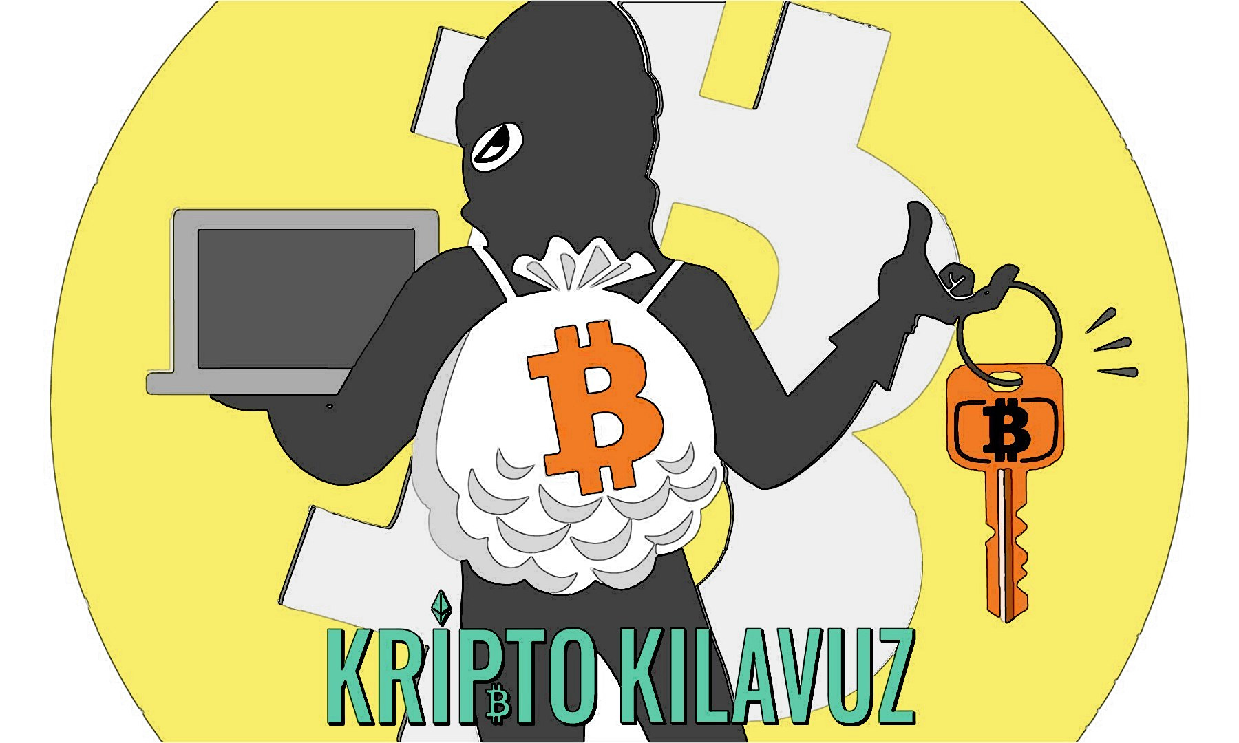 Tayvan'da Kripto Para Dolandırıcılığından 7 Kişi Tutuklandı