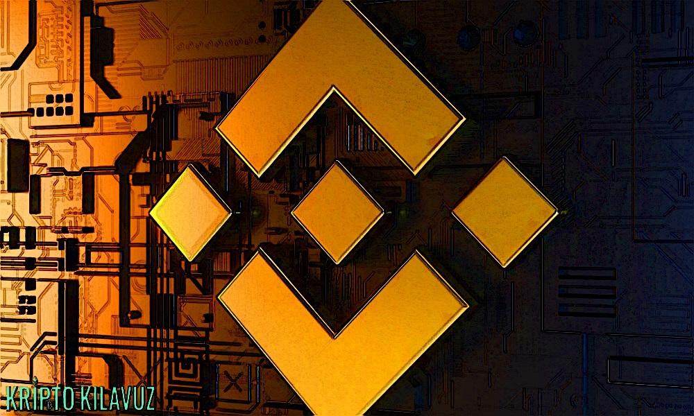 Binance Chain TestNet 20 Şubat'ta Denemeye Açılacak