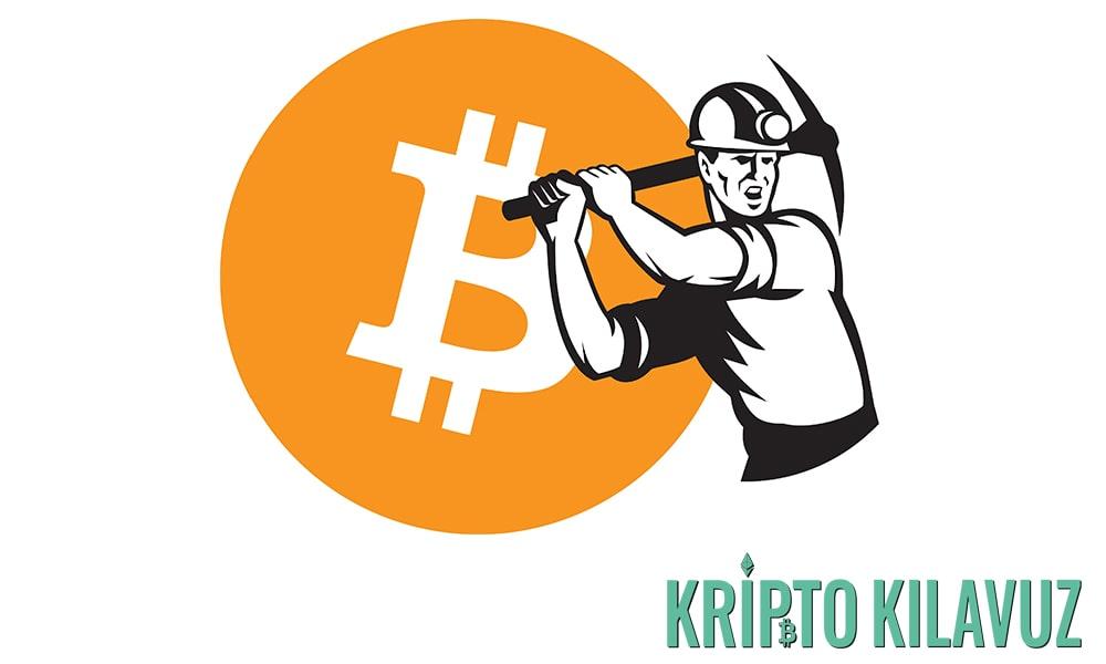 Bütün Bitcoin'ler Kazıldıktan Sonra Ne Olacak?
