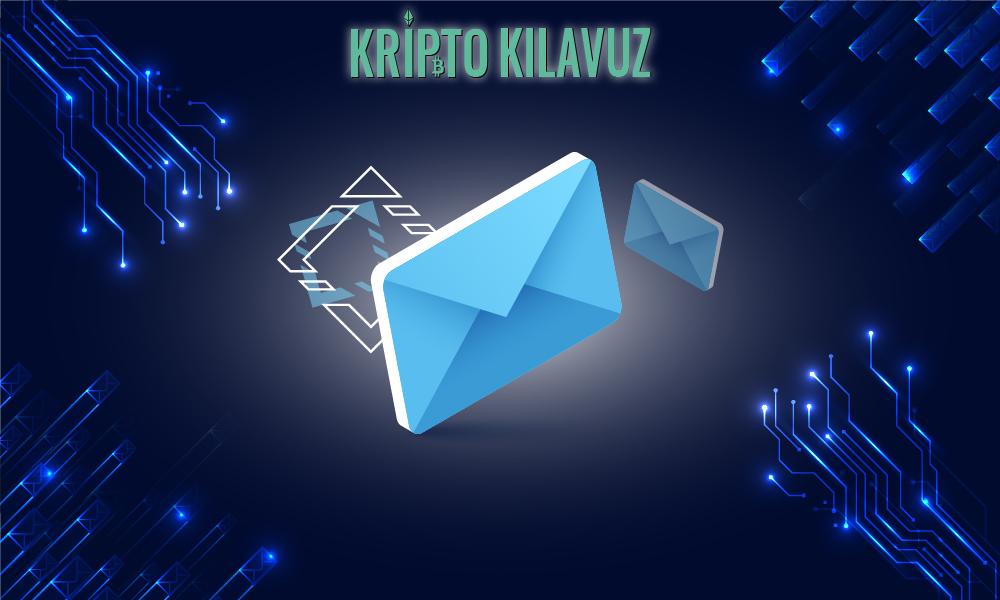 En İyi Blockchain Mesajlaşma Uygulamaları