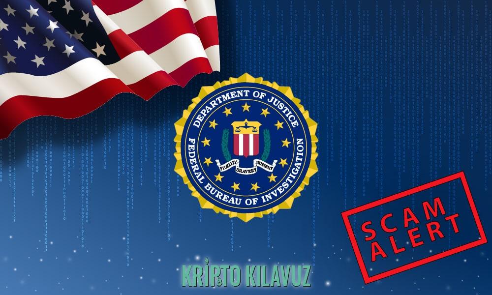 FBI Bitconnect Mağdurlarından Yardım Bekliyor!