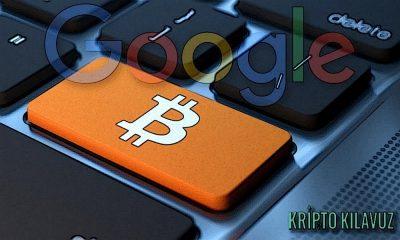 Google, Yeni iOS Klavyesine İkonik Bitcoin Sembolünü Ekledi