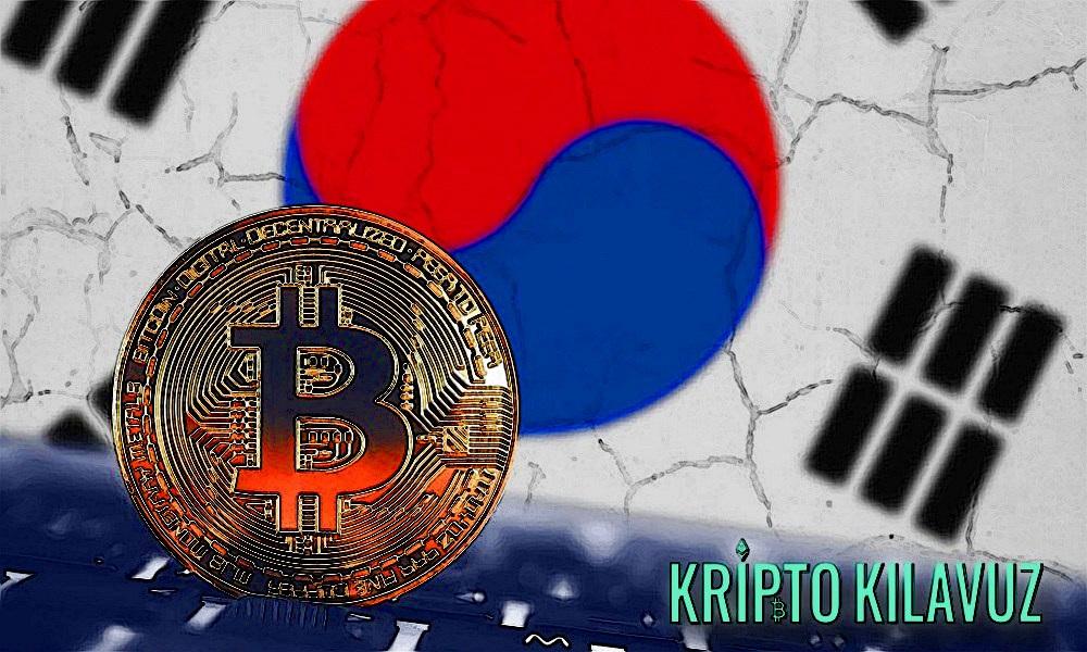 Güney Koreli Telekomünikasyon Şirketi Yerel Kripto Para Birimi Geliştirecek
