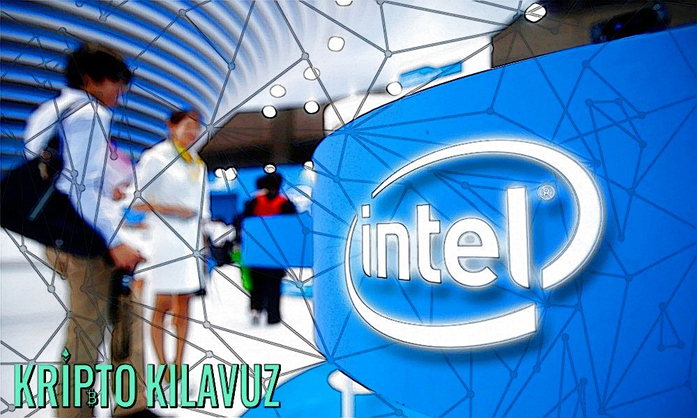 Intel, Hyperledger Sistemine Dayalı Ticari Blockchain Paketini Başlattı