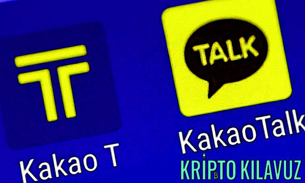 Mesajlaşma Devi Kakao Blockchain Dahil Yeni Teknolojiler İçin 57 Milyon $ Harcadı
