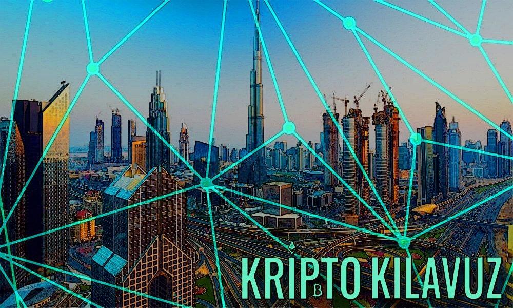 Kripto Para Fonu Yöneticisi Dubai Royal'den Destek Aldı