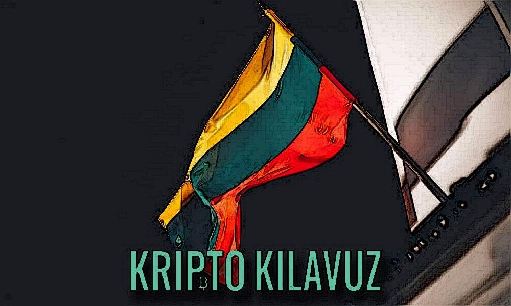 Litvanya Merkez Bankası ICO ve Kripto Para Açıklaması