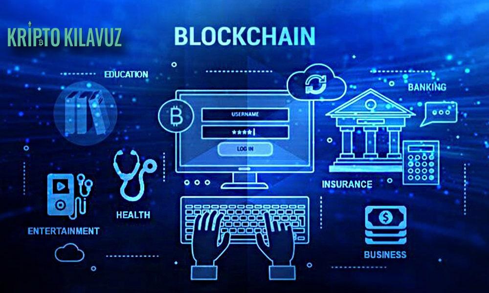Malta Tüm Eğitim Sertifikalarını Blockchain'de Saklayacak