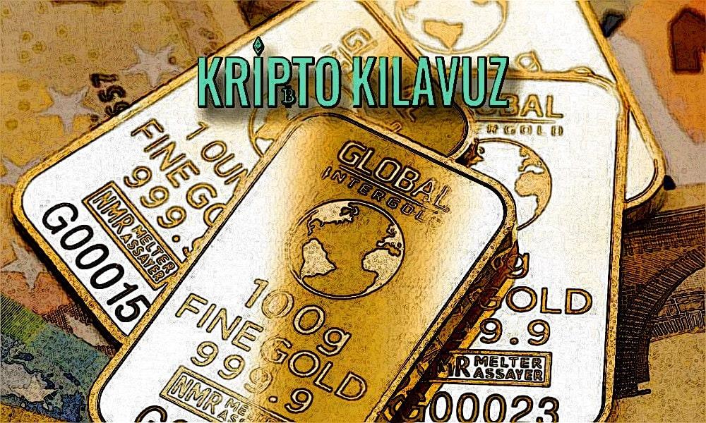 Tüm Fiat ve Altın Hold'ları Çıkarsa Bitcoin 1.5 Milyon Dolara Fırlayabilir!