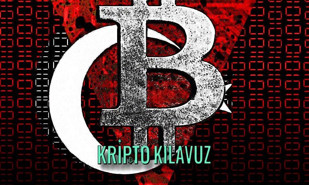 Türkiye de İlk Bitcoin Cinayetine Mahkemenin Kararı!
