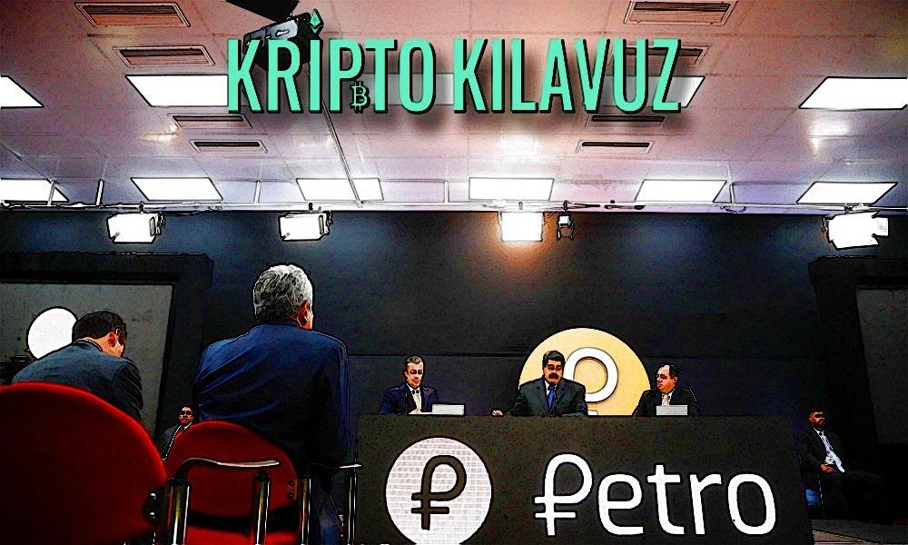 Venezuela, Yerel Kripto Para Birimlerine Vergiler ve Sınırlamalar Getiriyor